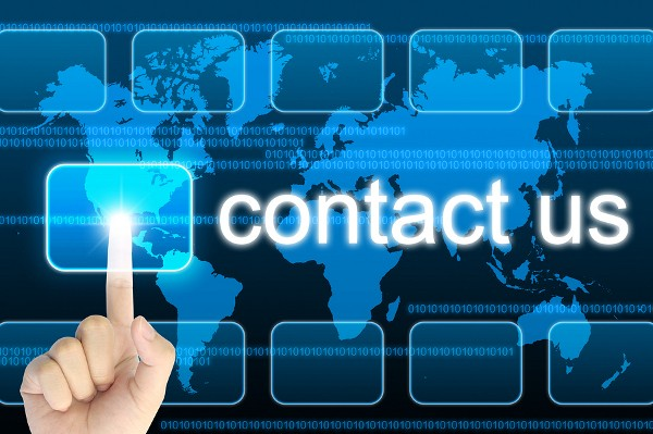 how-to-contact-facebook-twitter-linkedin-google-plus-pinterest-instagram-reddit