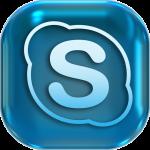 Skypeのサインインで『ディスクI/Oエラー』が発生!複数のSkypeを使っている方は注意☆9月1日解決