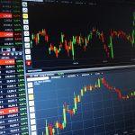 仮想通貨の取引所の仕組みとは? 閉鎖や倒産について詳しく分析してみた